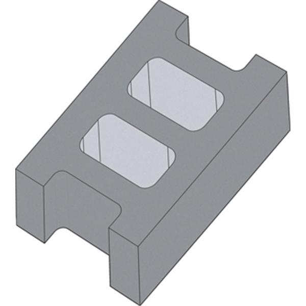 P7-8空心磚1-昌鼎水泥製品有限公司