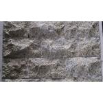 自然面石磚 鏽石
