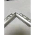 磁磚收邊條2