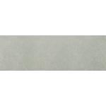 COTTO尼歐石20x60cm TCO26102