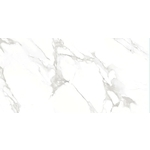QUTONE石英地磚壁磚 CF6210