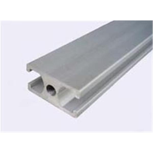 A1530-6-01鋁擠型
