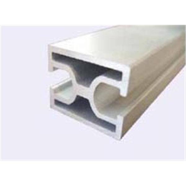 A2530-6-01鋁擠型-巨碩精機有限公司