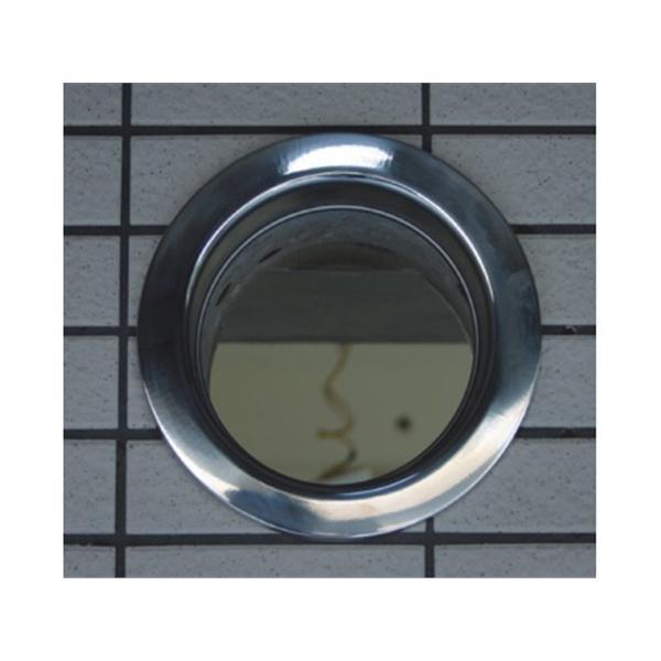 管邊修飾套環-生特興業有限公司