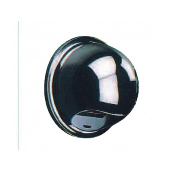 圓形外氣口(彈簧式)-生特興業有限公司