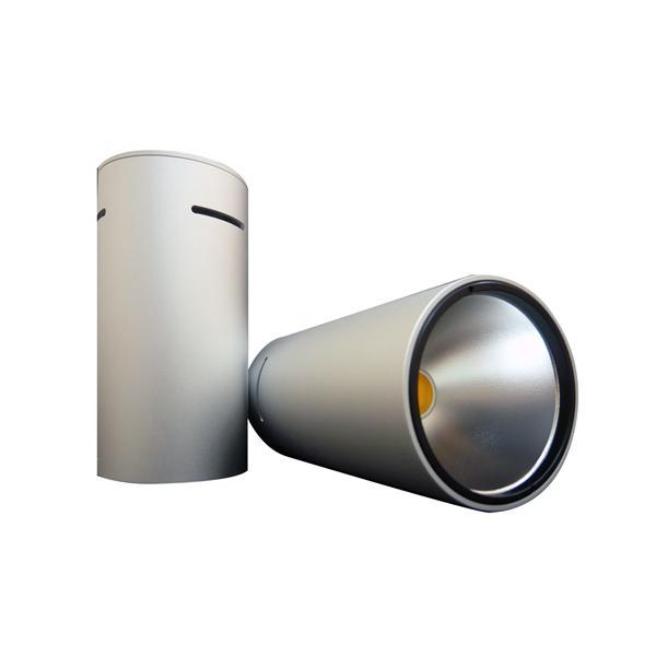 LED吸頂燈/吸頂投射燈-多鎂光電科技股份有限公司