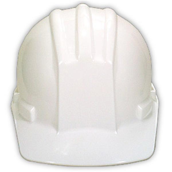 美式山型安全帽-晶順工業有限公司
