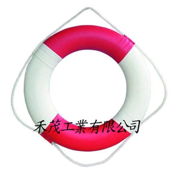 聚氨酯塑料泡沫救生圈-晶順工業有限公司