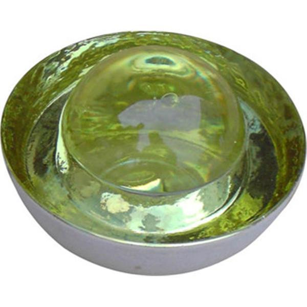 360度反光標記-晶順工業有限公司