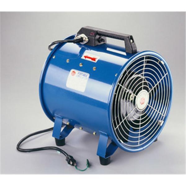 手提式抽送風機-300型-晶順工業有限公司