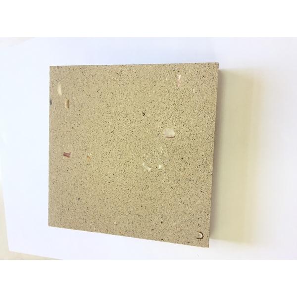 人造崗石系列-國力混凝土工業股份有限公司