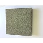 噴砂面地磚系列