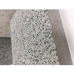 刷面磨石地磚系列