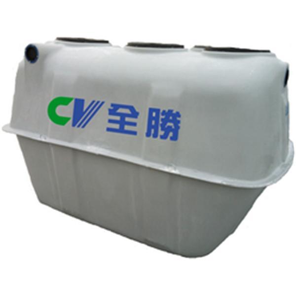 www.cv-frp.com.tw-全勝實業社