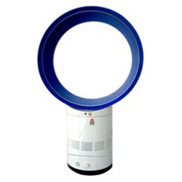無扇葉風扇-圓形-風速達科技有限公司