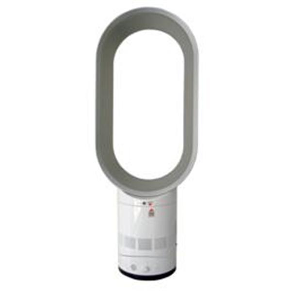 無扇葉風扇-橢圓形-風速達科技有限公司