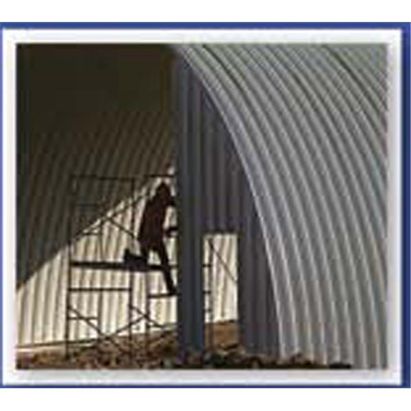 屋頂隔熱 鐵皮屋隔熱-右進企業有限公司