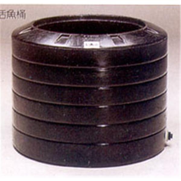 活魚活蝦運輸用桶-天鷹工業有限公司