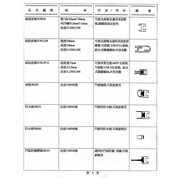 P05-慶謚貿易有限公司