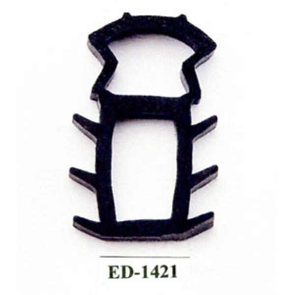 ED-1421-慶謚貿易有限公司