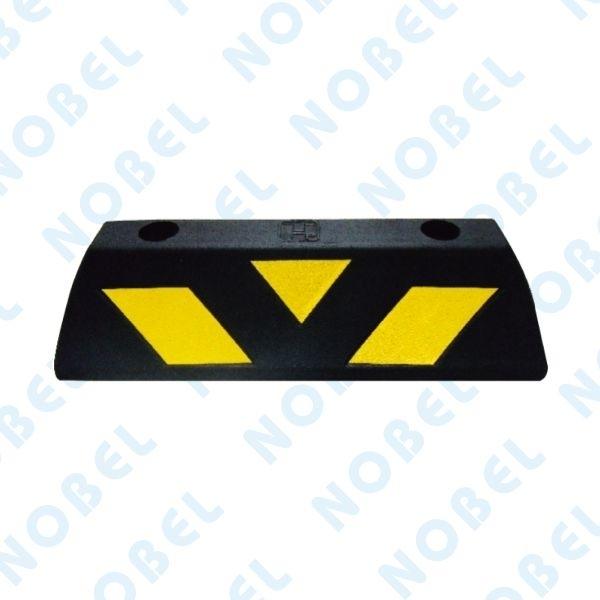 車輪檔NB-950V-碩立停車設備股份有限公司