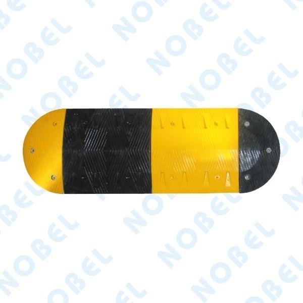 減速墊NB-935A-碩立停車設備股份有限公司