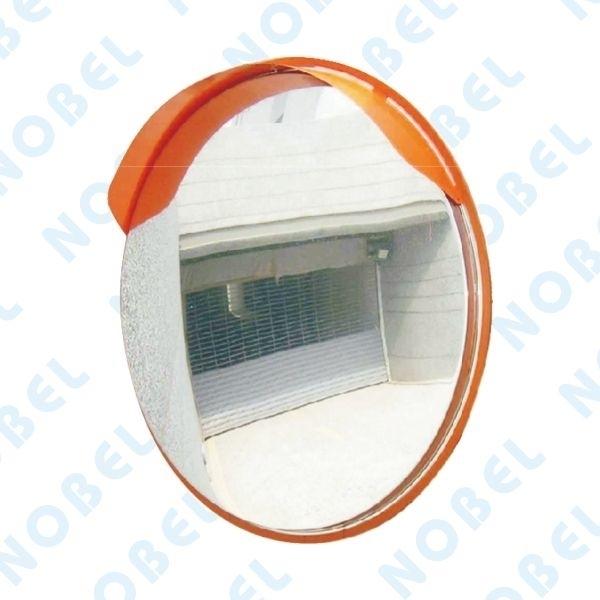 反射鏡-碩立停車設備股份有限公司
