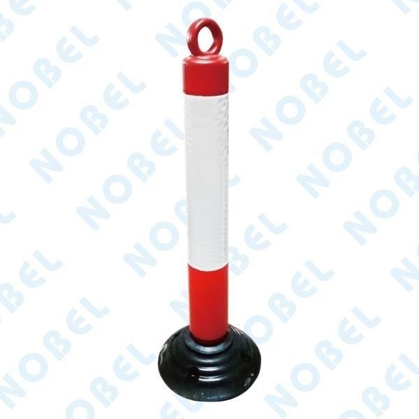 多功能回覆桿NB-79-碩立停車設備股份有限公司