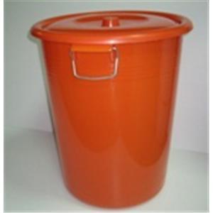 垃圾桶-十大行有限公司