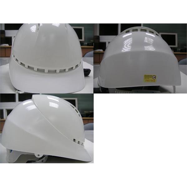 仿澳透氣工程帽-十大行有限公司