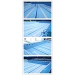 游泳池清潔