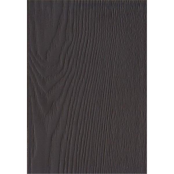 5寸橡木浮雕木地板-探索黑-富御地板企業有限公司