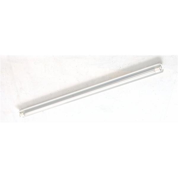 LED中東型4呎1對1燈具-茗竑科技有限公司