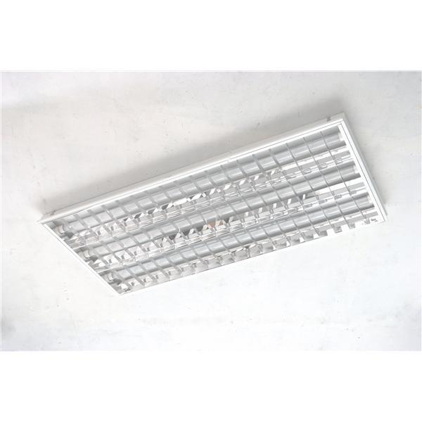 LED-輕鋼架4呎1對3-茗竑科技有限公司