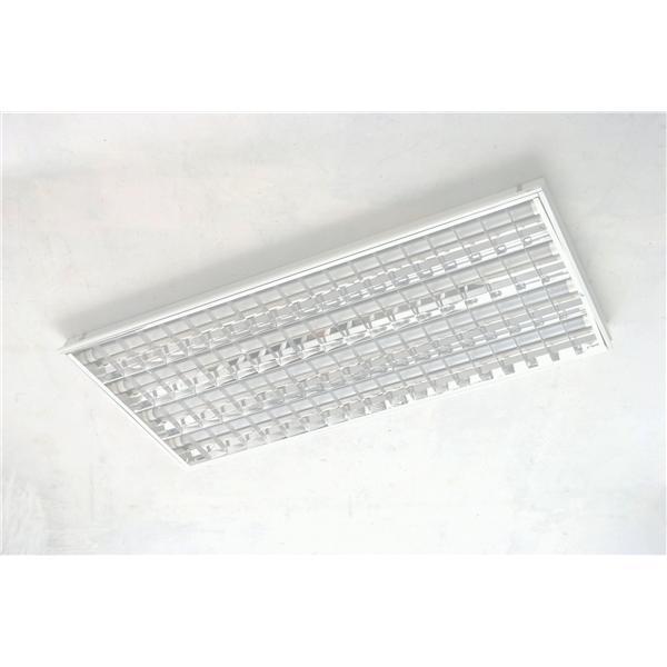 LED-輕鋼架4呎1對4