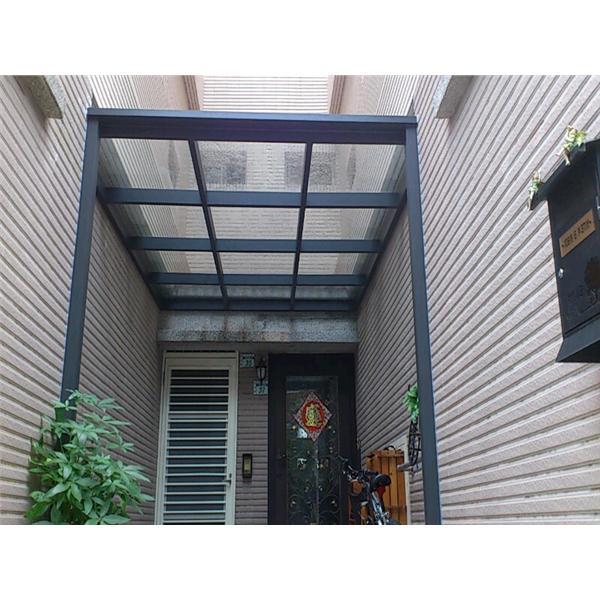 2011-11-27-10-00-16-佰藝科技門窗