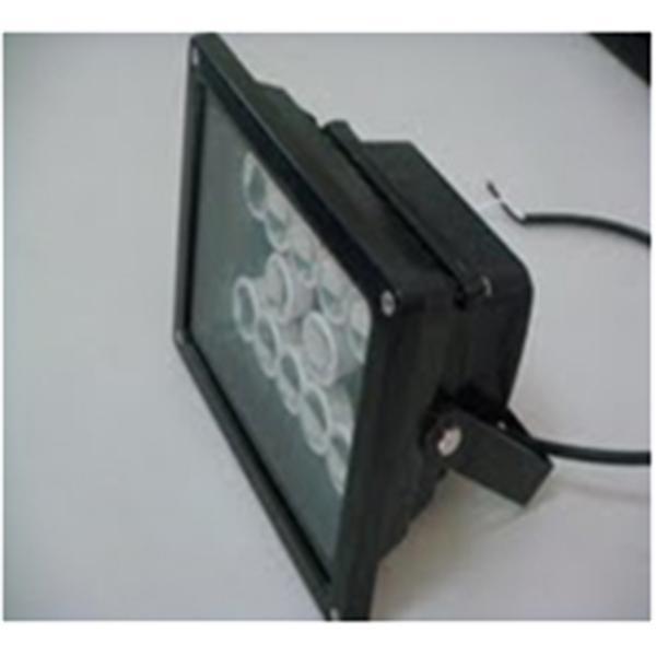 12W投射燈-全塑科技有限公司