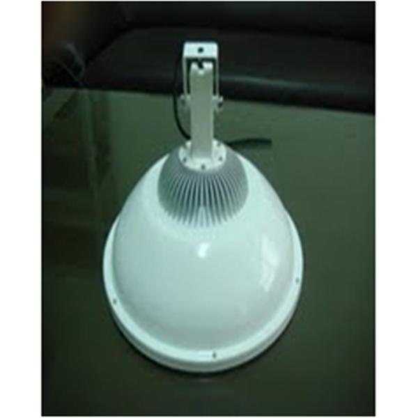 LED50W天井燈-全塑科技有限公司