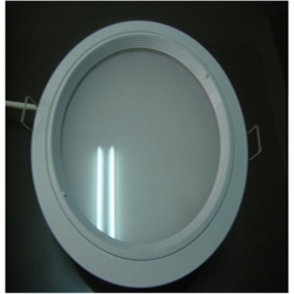 變頻式崁燈-全塑科技有限公司