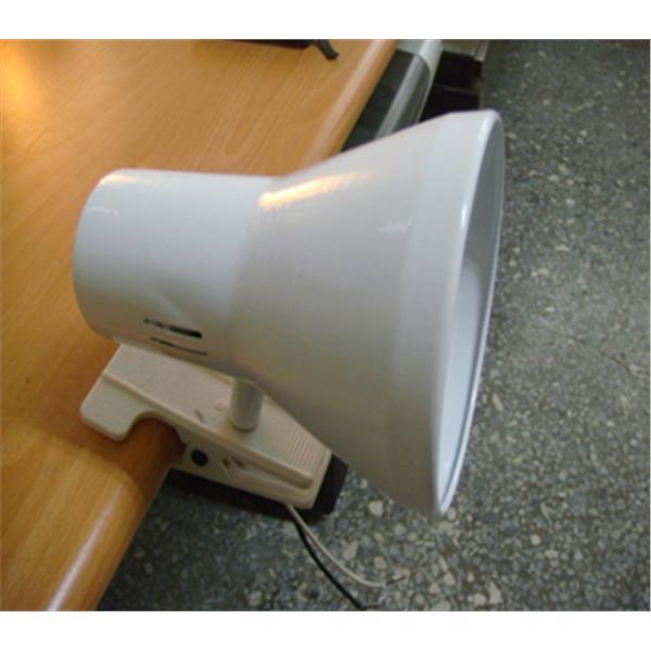 LED夾子燈