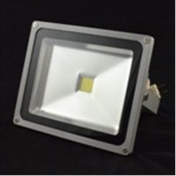 TGL-LED-30W戶外投射燈-台灣勁亮光電有限公司