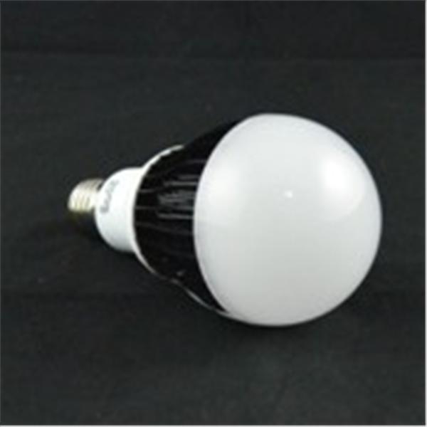TGL-LED-12W燈泡-台灣勁亮光電有限公司