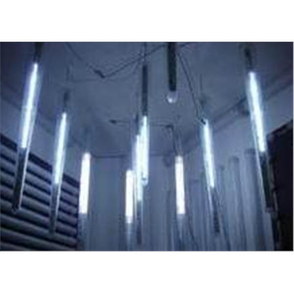 LED流星管-台灣勁亮光電有限公司