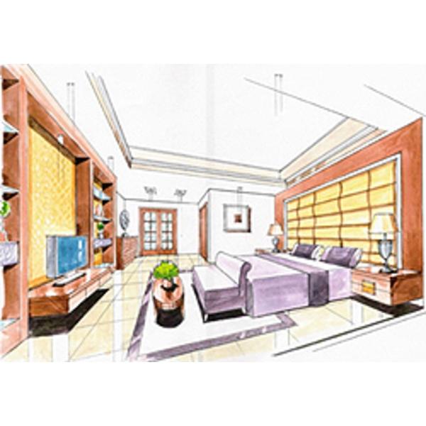 建材商城 雅仕达工程有限公司 室内设计3d图  中坜室内设计,室内装潢