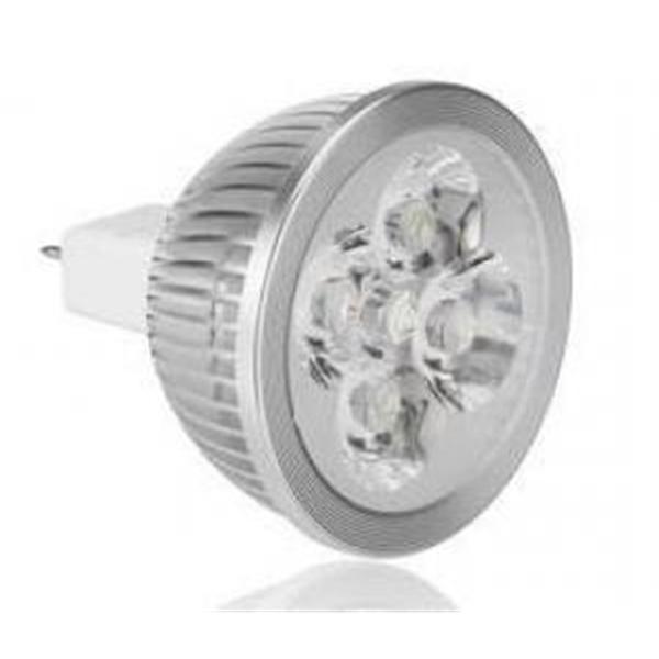 MR16-7W-慶達照明有限公司