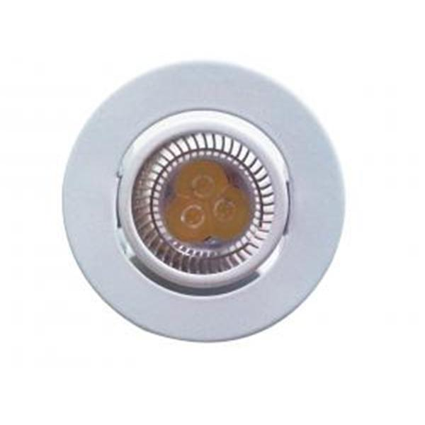 MR16小崁燈-5W-93mm-慶達照明有限公司