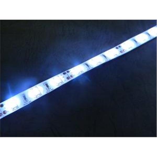SMD5630 燈條貼片60燈-慶達照明有限公司