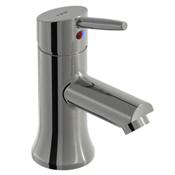 不鏽鋼洗手台水龍頭SSV-100-譜達國際有限公司