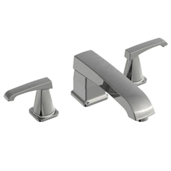 不鏽鋼洗手台水龍頭SSV-2210-譜達國際有限公司