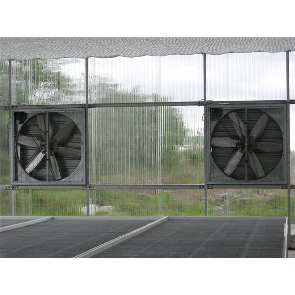 溫室設計-綠能溫室工程有限公司
